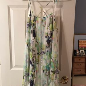 BCBG dress size M
